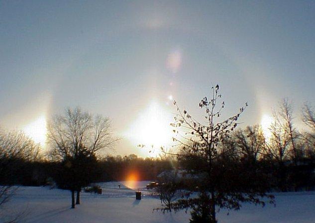 File:December sundog - NOAA.jpg