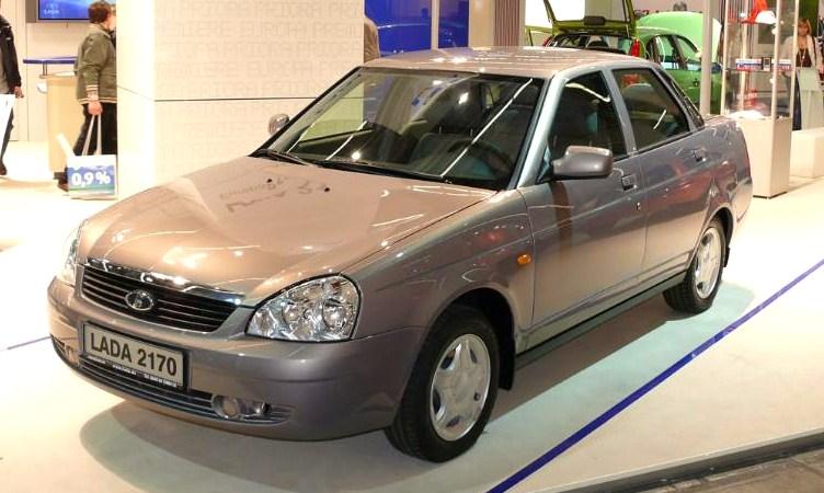 Lada 2170 Priora.jpg