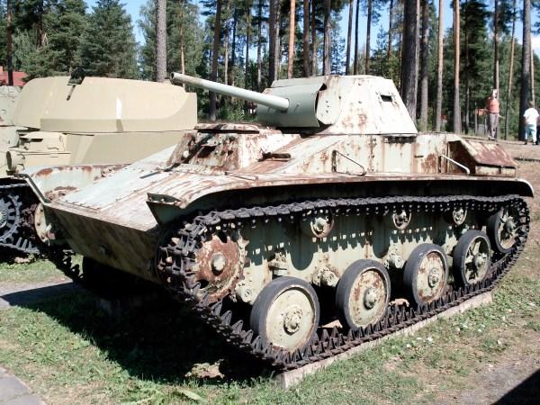 T-60 - Wikipedia