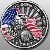 File:The Inspectors General - Logo.jpg