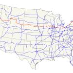 U S Route 20 Wikipedia