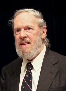 Dennis Ritchie 2011.jpg