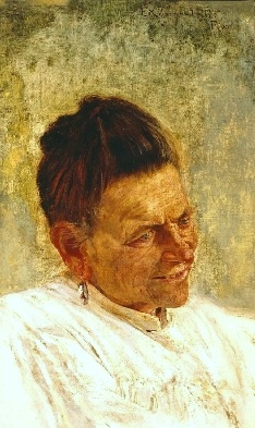 File:Félix Bernardelli - Cabeça de velha.jpg