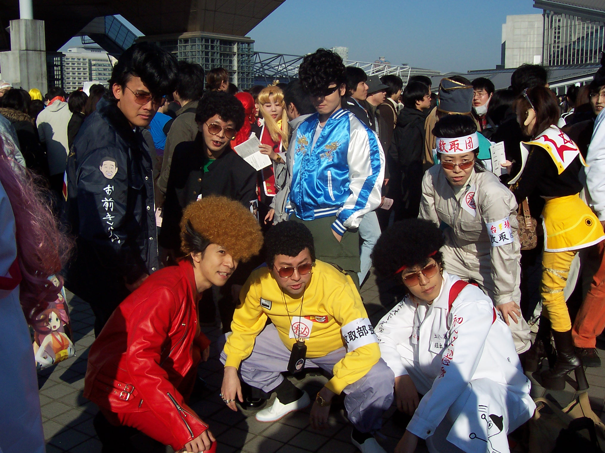 https://i1.wp.com/upload.wikimedia.org/wikipedia/commons/2/23/JapaneseBosozoku.jpg