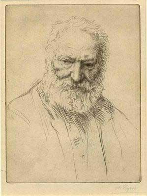 File:Legros - Victor Hugo.jpg