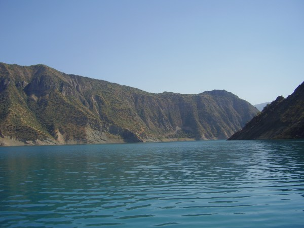 FileNurek dam julyJPG Wikipedia