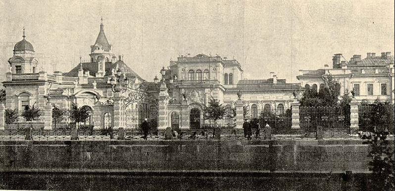 Файл: Дворец великого князя Алексея Alexandrovich.jpg