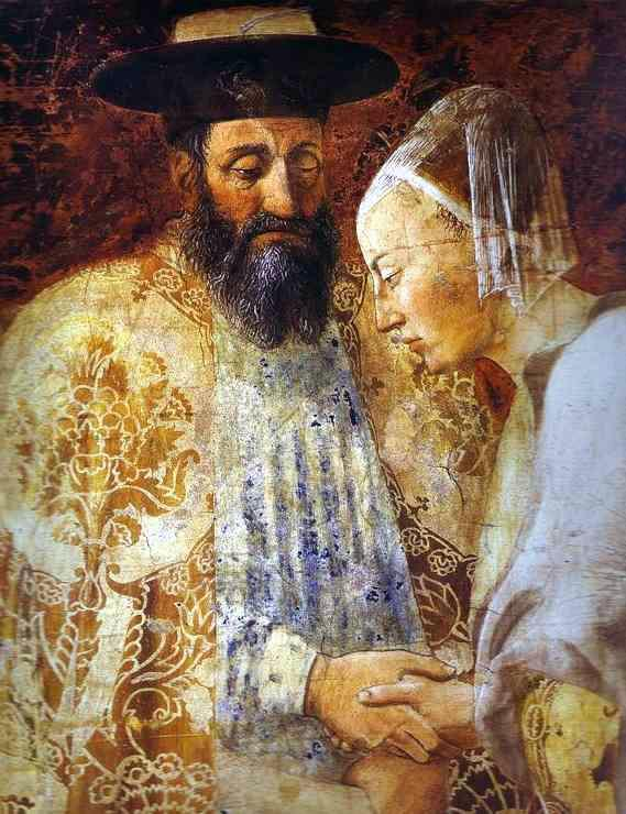 https://i1.wp.com/upload.wikimedia.org/wikipedia/commons/2/23/Piero_della_Francesca-_Legend_of_the_True_Cross_-_the_Queen_of_Sheba_Meeting_with_Solomon%3B_detail.JPG