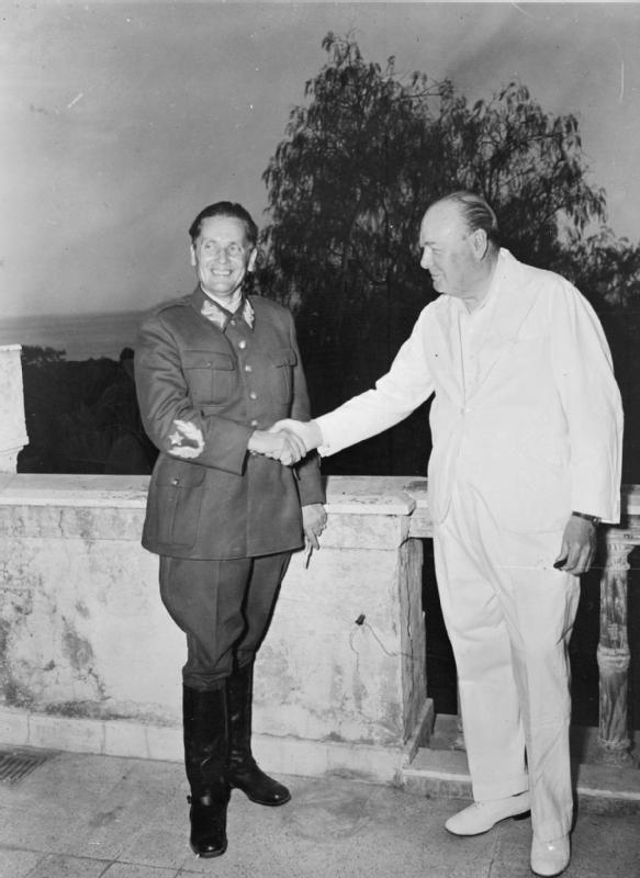 Marshal-Tito-British-Prime-Minister-Winston-Churchill