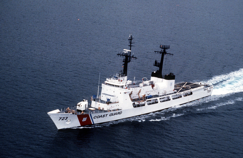 https://i1.wp.com/upload.wikimedia.org/wikipedia/commons/2/23/USCGC_Rush_WHEC-723.jpg