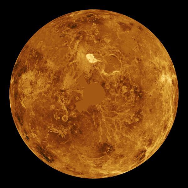 File:Venus (NASA) - 26 (4996207725).jpg - Wikimedia Commons