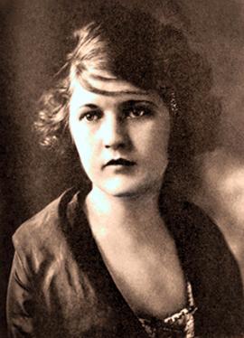 File:Zelda Fitzgerald portrait.jpg