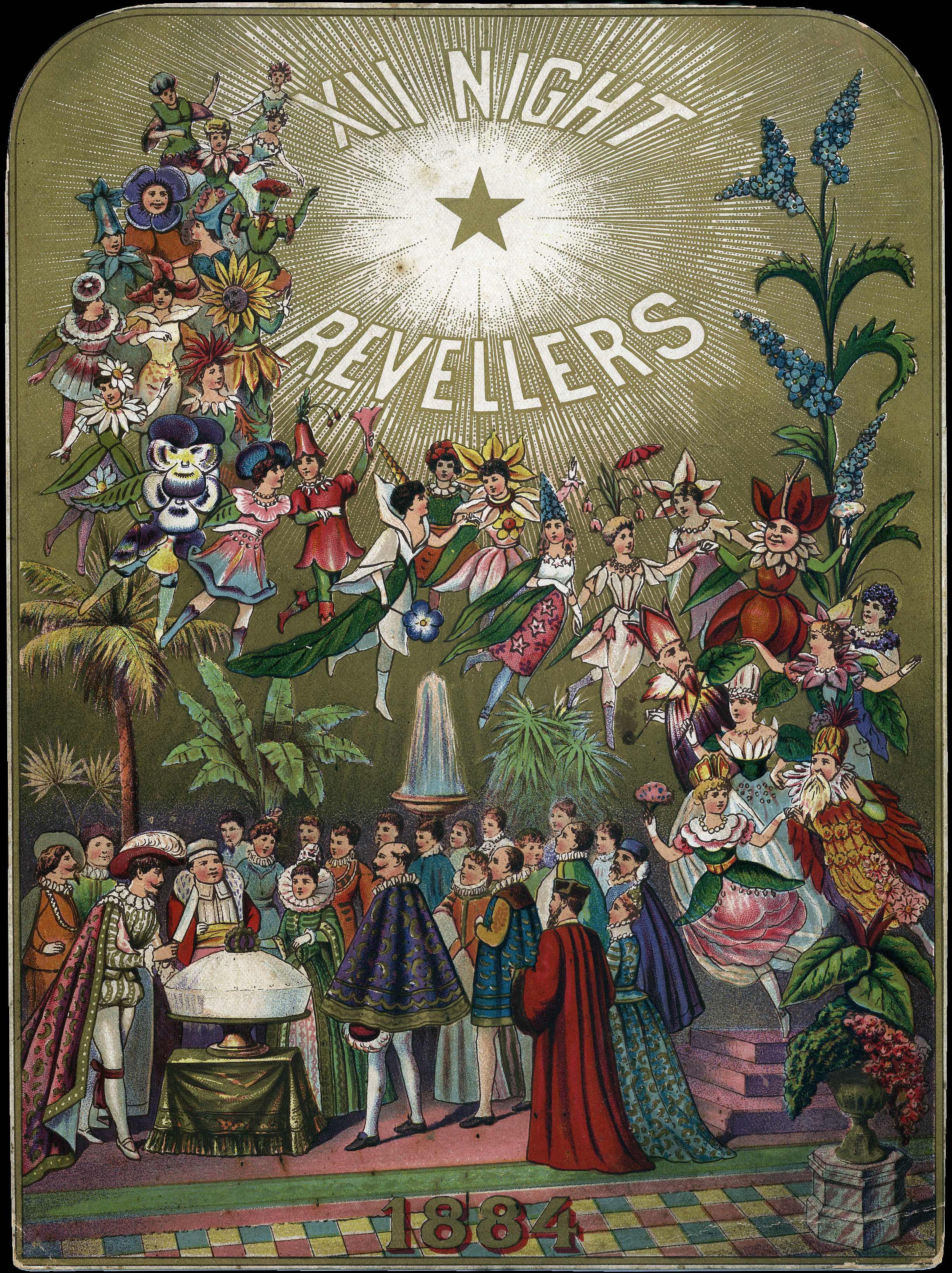 File12th Night Revelers Carnival 1884 NOLAjpg