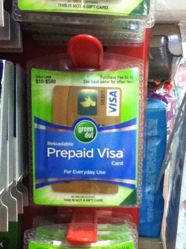 file 14 06 18 green dot card in a cvs larchmont ny version 1 jpg - Cvs Visa Gift Card
