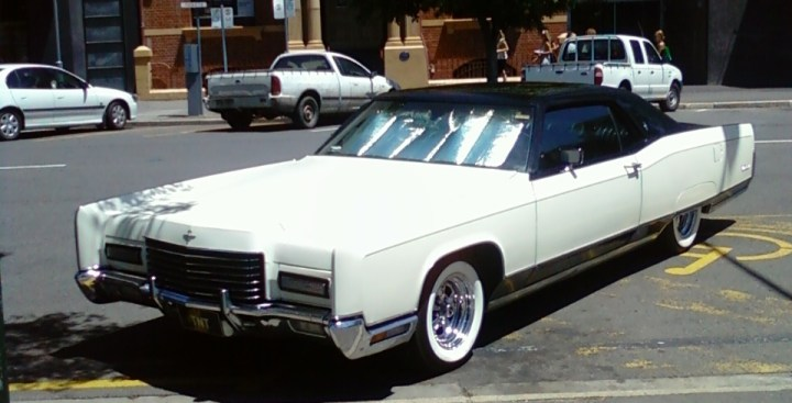 1971 pontiac cars » File 1971 Lincoln Continental Hardtop jpg   Wikimedia Commons File 1971 Lincoln Continental Hardtop jpg