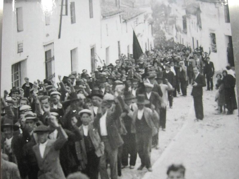 Resultado de imagen de lucha obrera