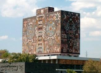 Biblioteca Central UNAM México.jpg