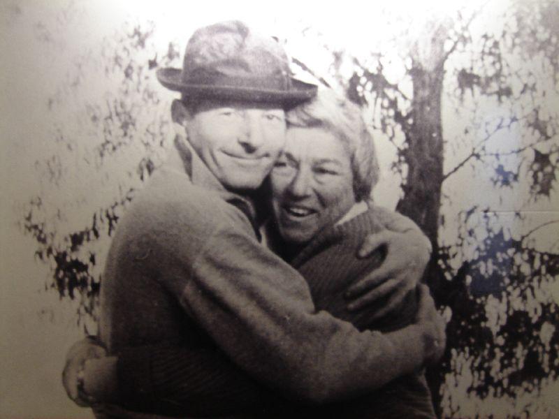 File:Danny Kaye.jpg