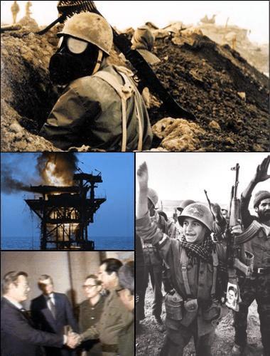 پرونده:Iran-Iraq War Montage.png