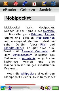 Mobipocket p910i 02
