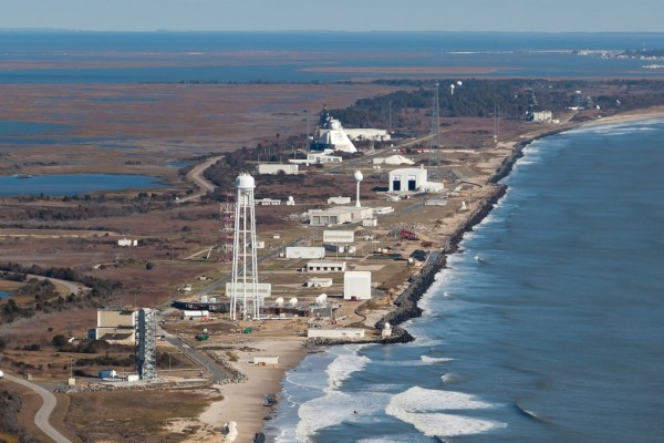 File:NASA Wallops Flight Facility, 2010.jpg - Wikipedia