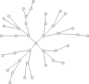 Photo from: https://i1.wp.com/upload.wikimedia.org/wikipedia/commons/2/24/Network_Tree_diagram.png?resize=303%2C286