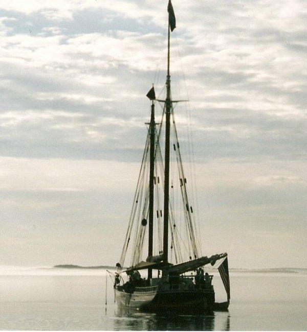 Stephen Taber (schooner) - Wikipedia