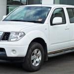 Ficheiro 2010 Nissan Navara D40 St 4 Door Utility 2011 04 22 01 Jpg Wikipedia A Enciclopedia Livre