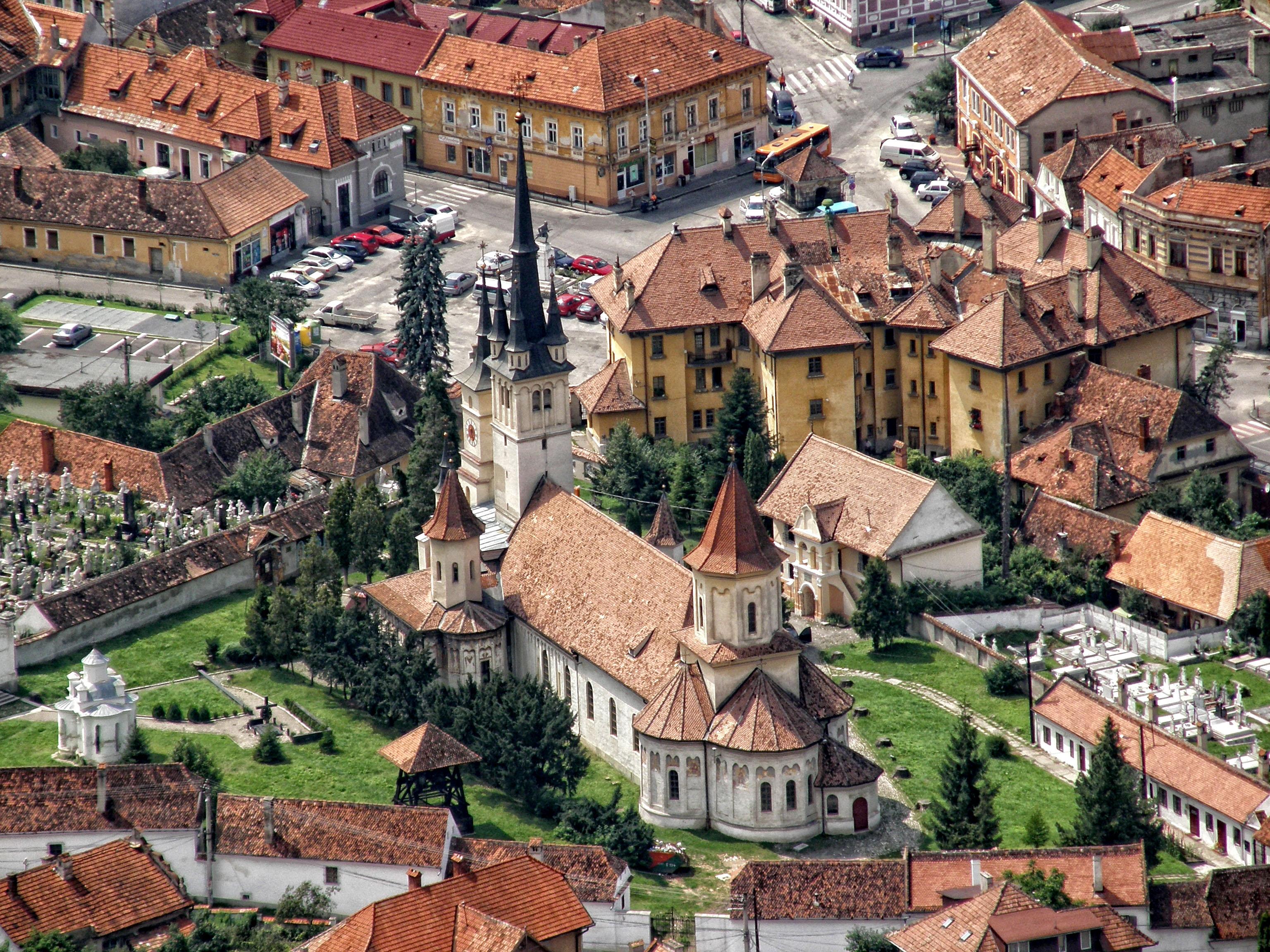 https://i1.wp.com/upload.wikimedia.org/wikipedia/commons/2/25/Biserica_Sfantu_Nicolae.JPG