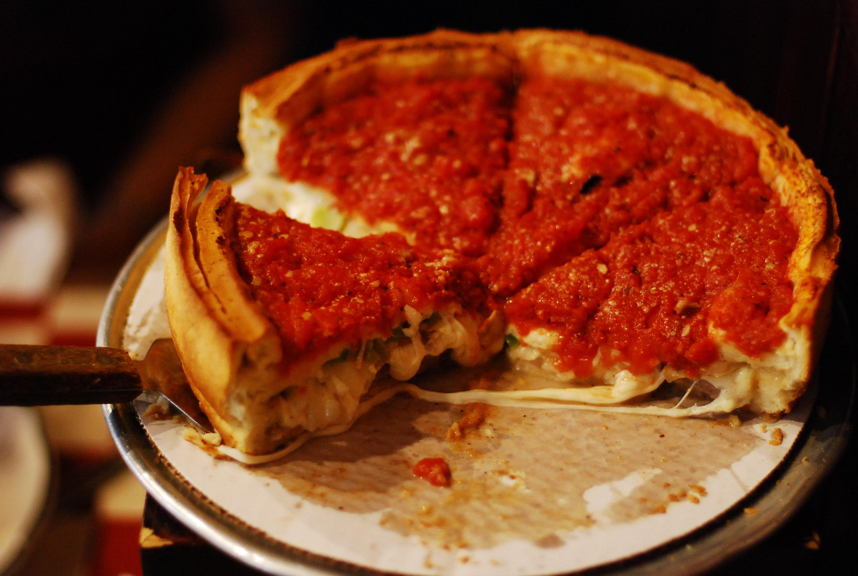 Giordanos stuffed pizza.jpg