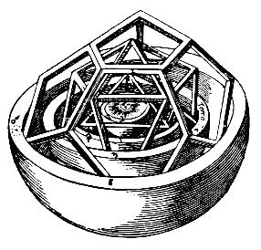 Sacred geometry - Wikipedia