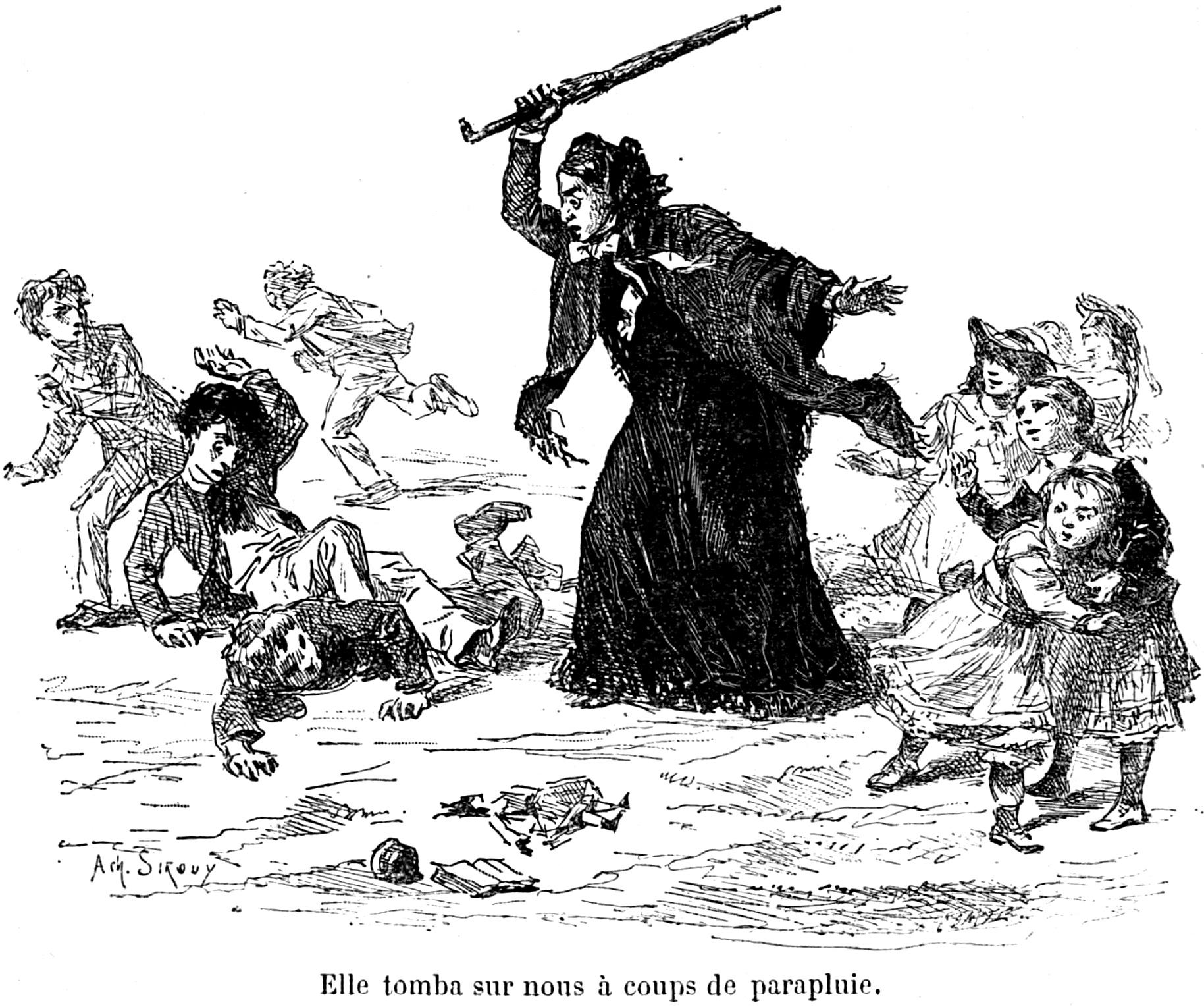 File Mark Twain Les Aventures De Huck Finn Illustration