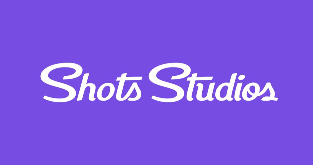Shots Studios Wikipedia