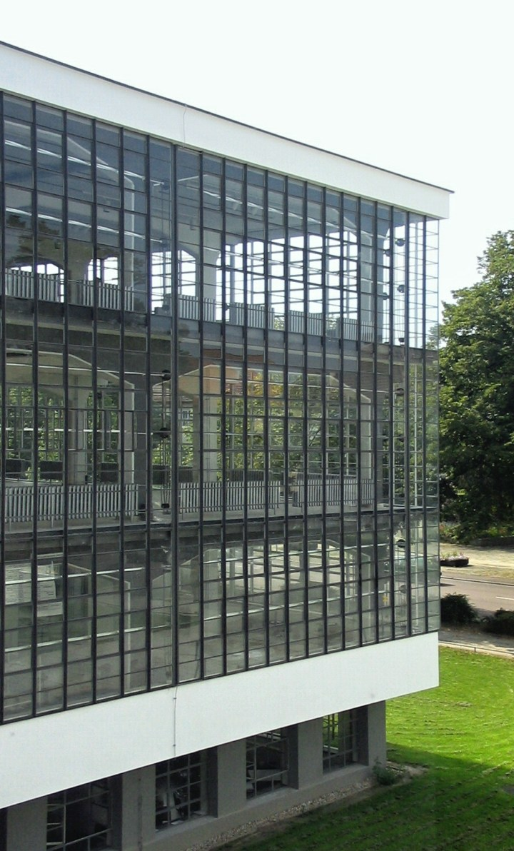 Curtain Wall Glazing Meaning Savae Org