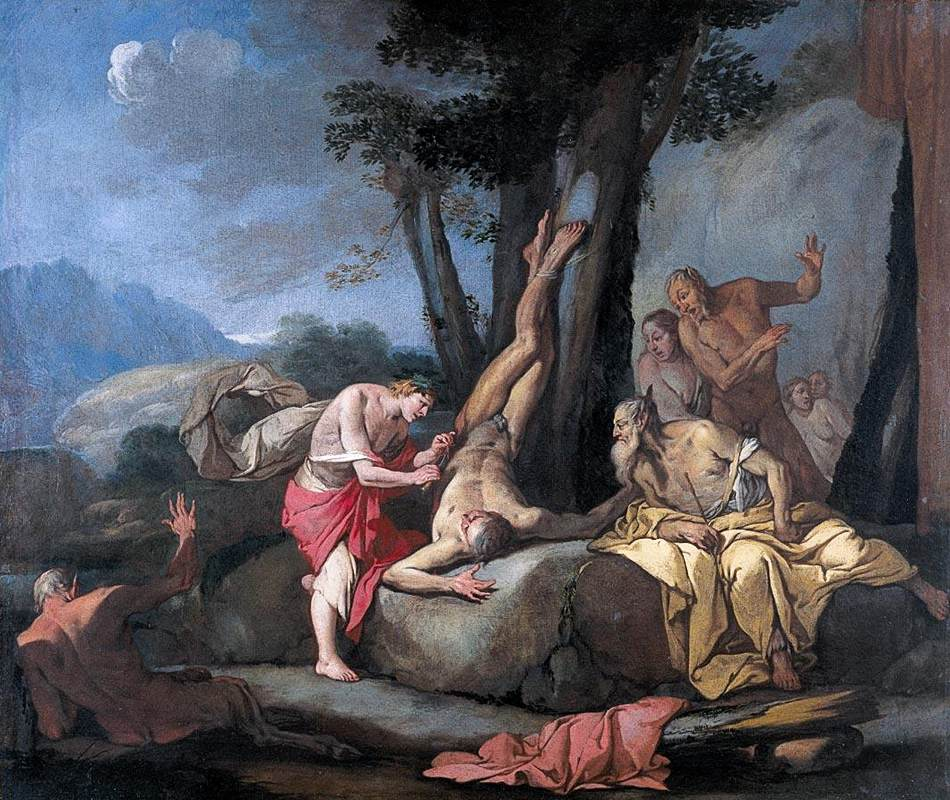 https://i1.wp.com/upload.wikimedia.org/wikipedia/commons/2/26/Carpioni%2C_Giulio_-_Apollo_and_Marsyas.jpg