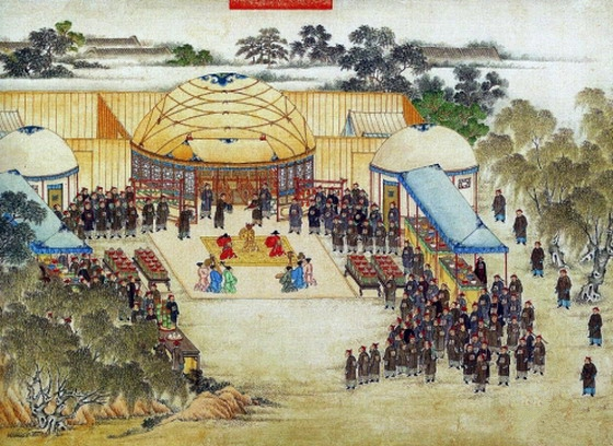 https://i1.wp.com/upload.wikimedia.org/wikipedia/commons/2/26/Chinese_officials_receiving_depossed_Vietnamese_Emperor_Le_Chieu_Thong.jpg?ssl=1