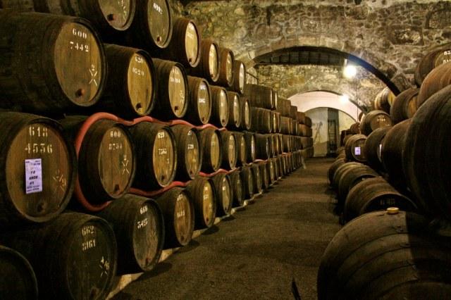 Image result for Portugal wine