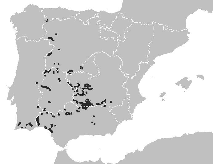 File:Mapa distribuicao lynx pardinus defasado.png