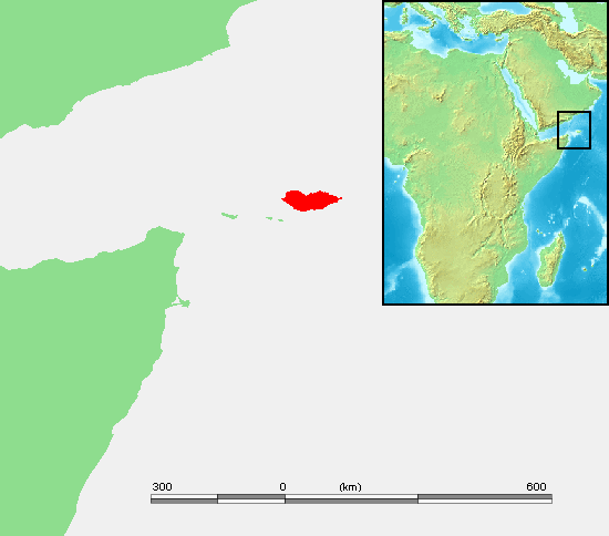 File:Socotra Island.PNG