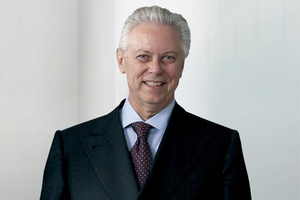Stefano Pessina Wikipedia