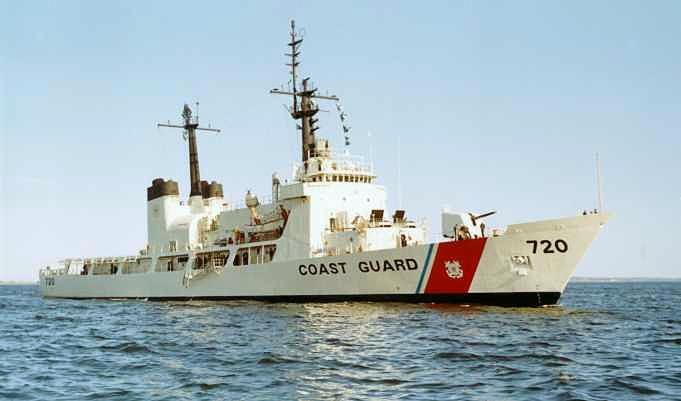 File:USCGC Sherman WHEC-720 Vietnam War.jpg