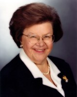 https://i1.wp.com/upload.wikimedia.org/wikipedia/commons/2/27/Barbara_Mikulski.jpg?resize=158%2C198
