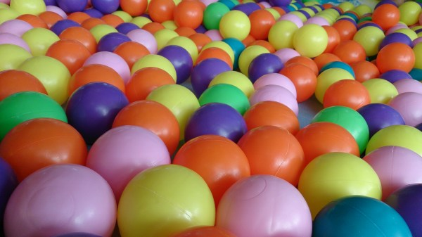 FileColor balls 2jpg Wikimedia Commons