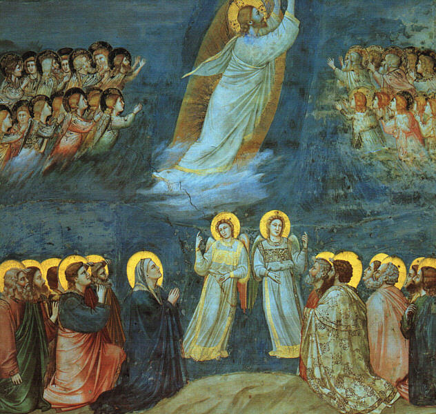 File:Giotto - Scrovegni - -38- - Ascension.jpg