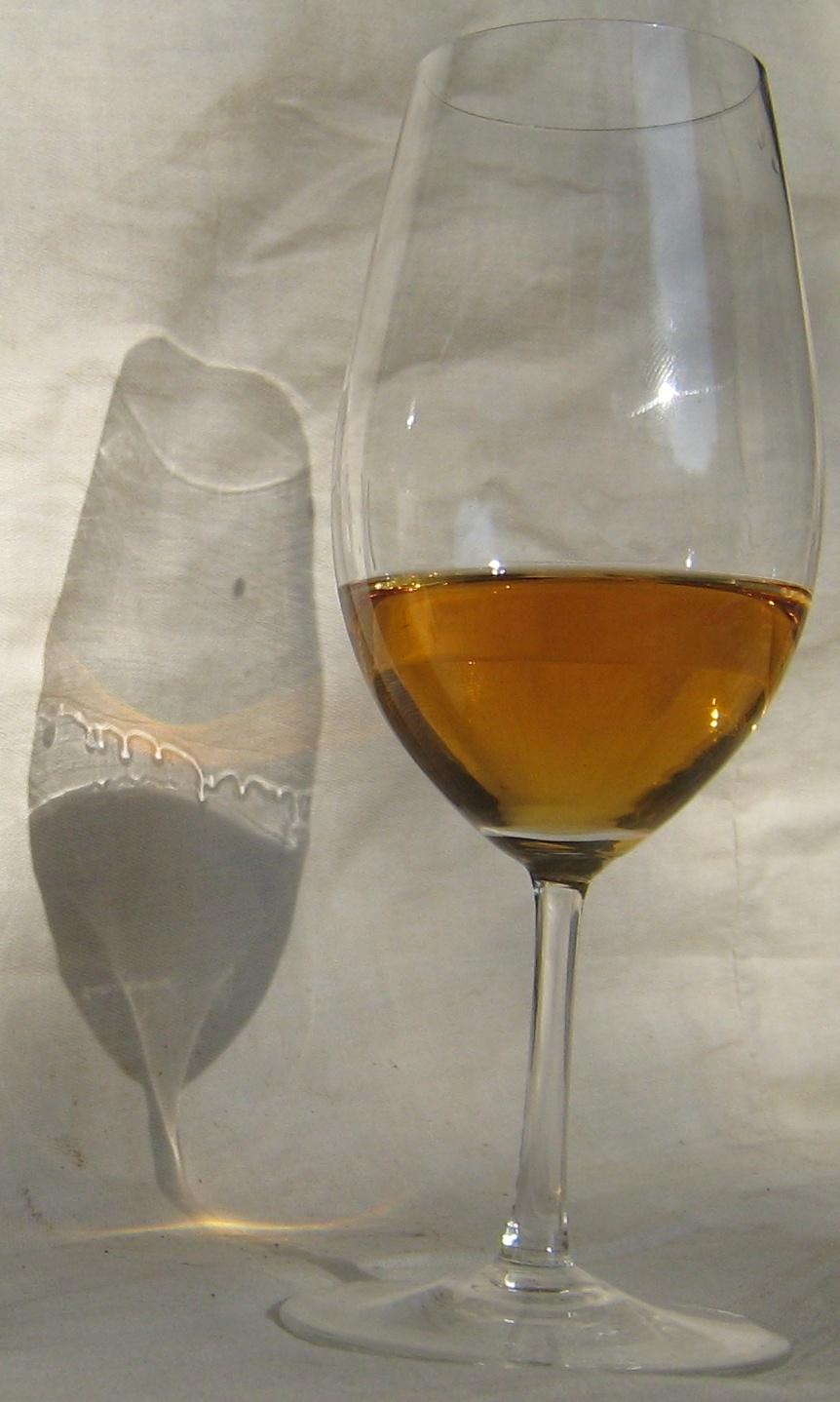 Tears Of Wine Wikipedia