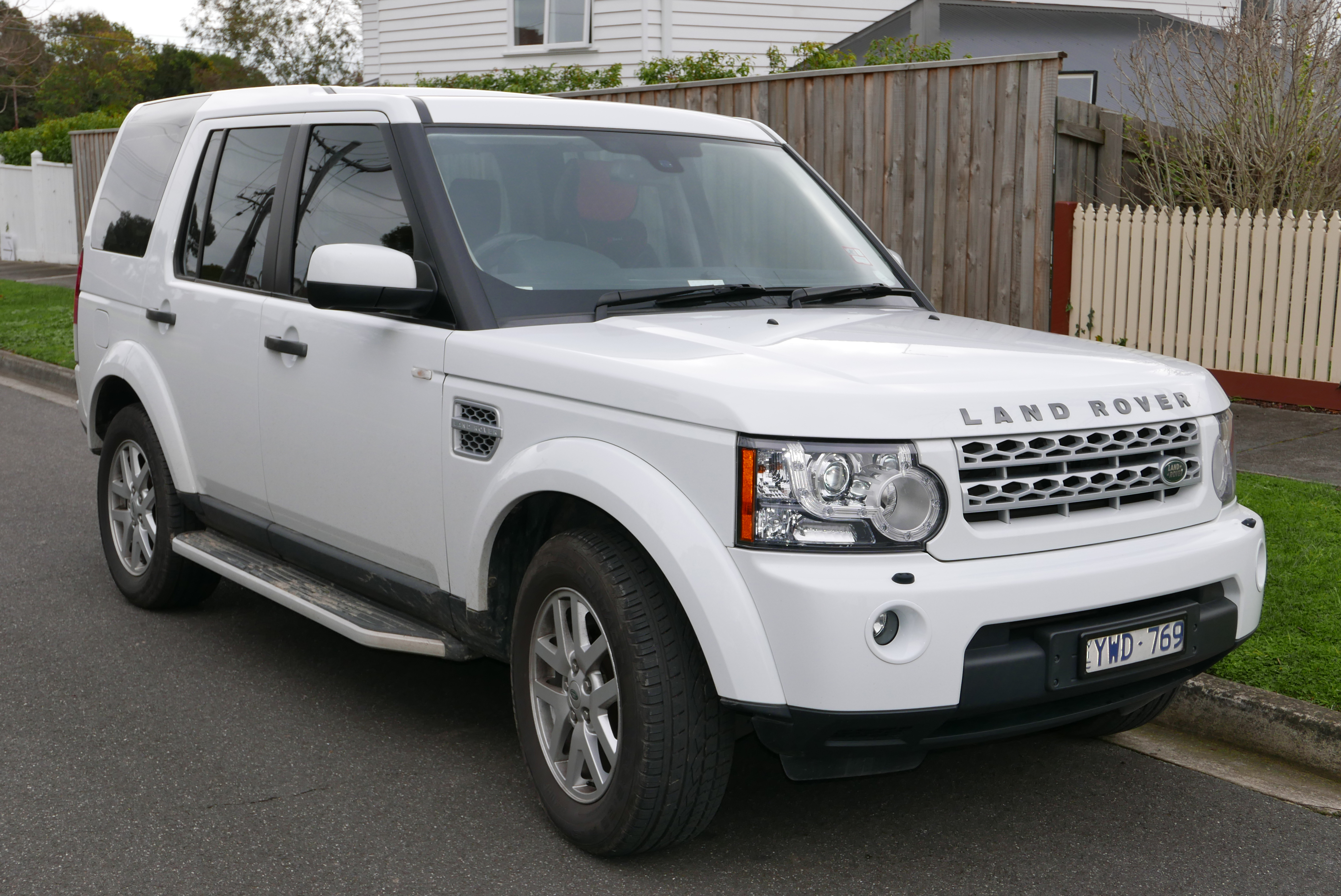Land Rover 2017 Lr4 All New Car Price and Review 2018 2019 by