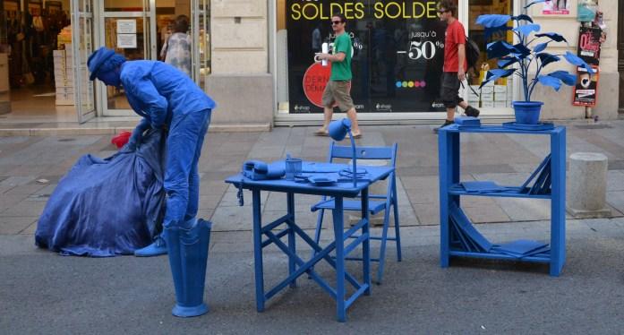 File:Festival d'Avignon - rue de la république 1.JPG - Wikimedia ...