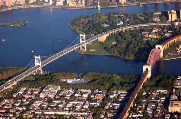 Astoria (New York) – Wikipedia
