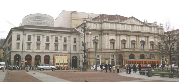 File:Teatro alla Scala 2007.jpg - Wikimedia Commons