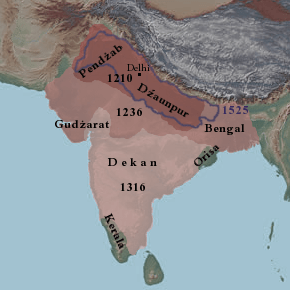 https://i1.wp.com/upload.wikimedia.org/wikipedia/commons/2/29/Delhi_Sultanate_map.png